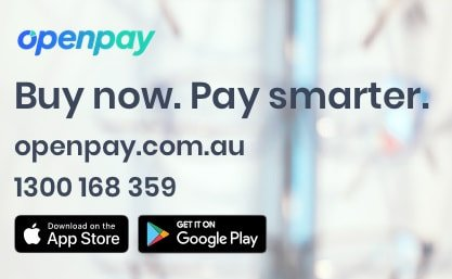 openpay payments
