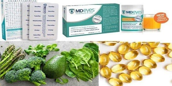 Mdeyes-macular-supplements