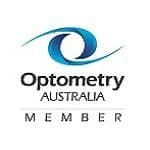optometry-australia-member