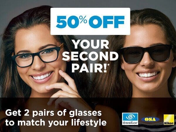 essilor-promotion