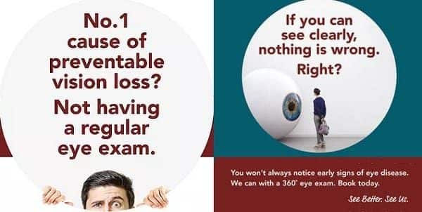 preventable-eye-health-exam