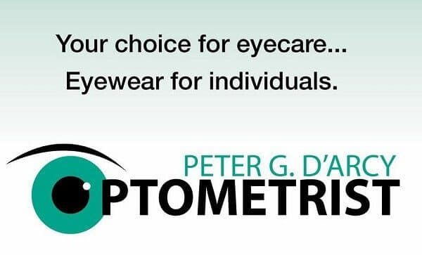 your choice for eyecare